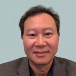 Edwin Kwon